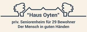 Logo-Haus-Oyten-Pflegeheim